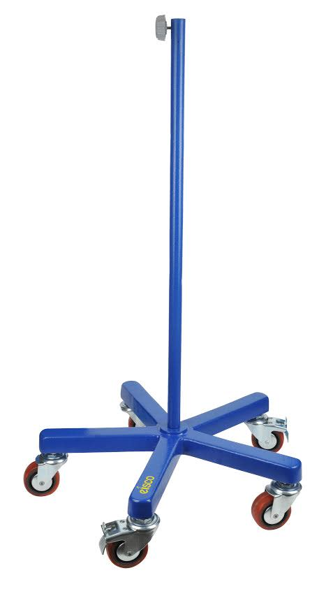 Eisco Heavy Duty Skeleton Stand