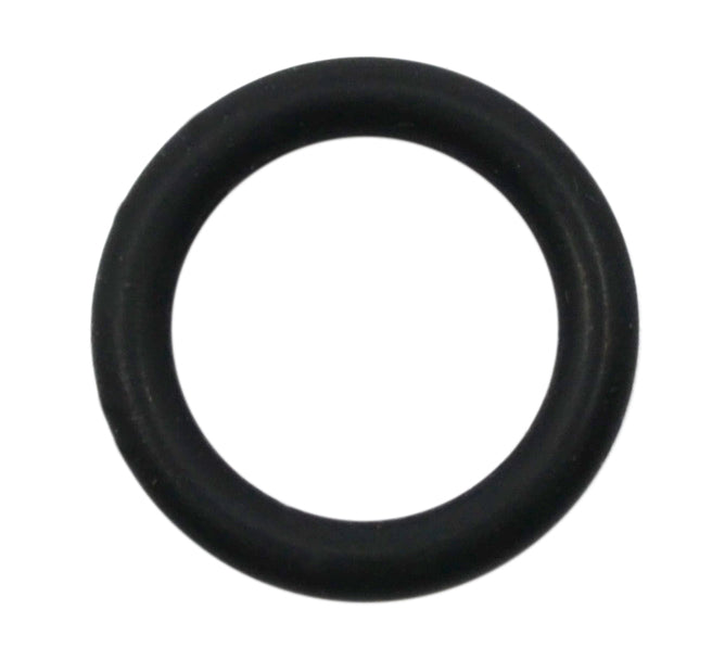 Rubber O-Ring, Joint Size 19/26 - Eisco Labs