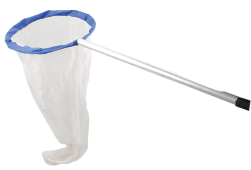 Insect Collecting Net with Aluminium Handle, 30 Inch