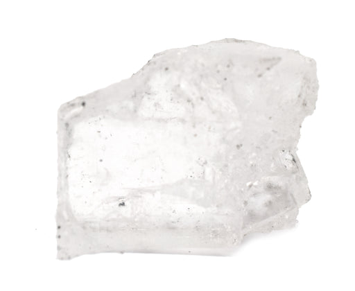 "Raw Halite Mineral Specimen, 1"" - Geologist Selected Samples - Eisco Labs"