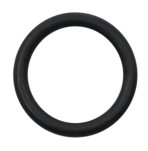 Rubber O-Ring, Joint Size 14/23 - Eisco Labs