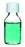 Bottle Reagent Screw cap, 30 ml