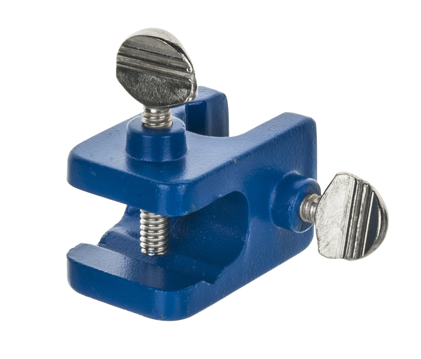 Square Dual Bosshead, Premium - High Torsional Strength