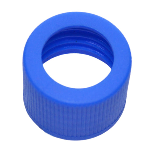 Spare Screw Cap, Plastic - Joint Size 19/26 - Eisco Labs