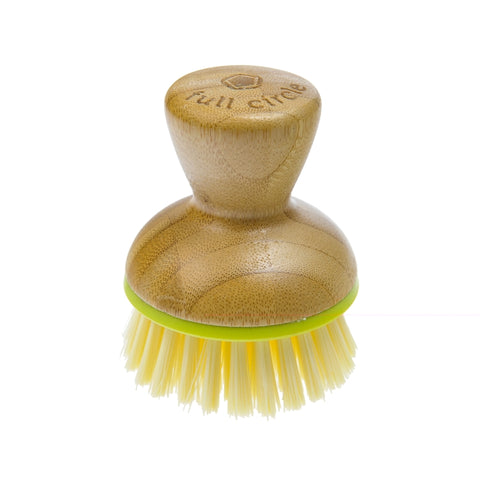 Full Circle - Bubble Up Dish Brush