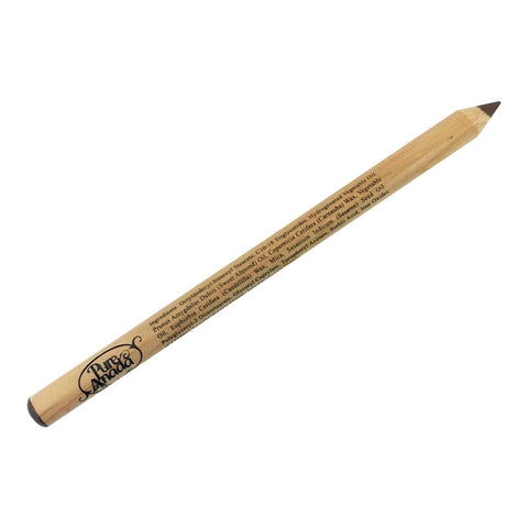 Pure Anada- Eye Liner Pencil