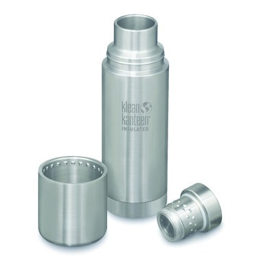 Klean Kanteen TKPro Thermal Kanteen Brushed Stainless