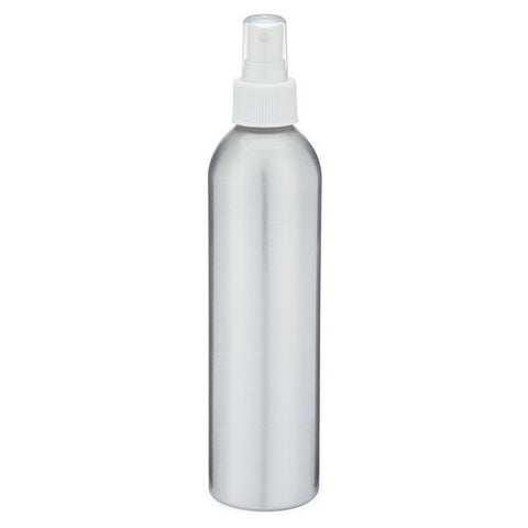 Aluminum Bottles - Various Sizes