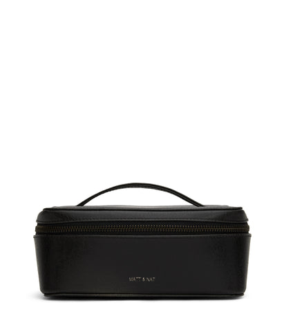 Matt & Nat - Jule Vanity Case