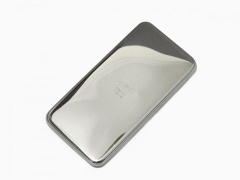 Onyx - Stainless Steel Ice Pack