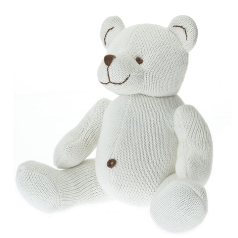 Beba Bean - Knit Toys