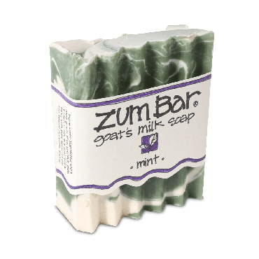 Zum Bar- Mint