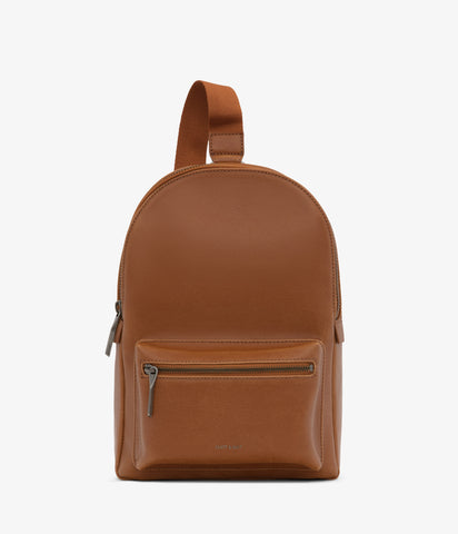 Matt & Nat Backpack - Voas