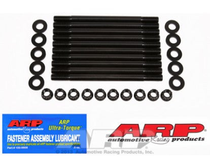 ARP Headstuds for 2015+ Ecoboost Mustang/Focus RS