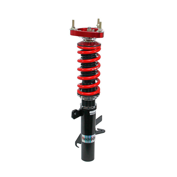 Pedders Extreme Xa Coilovers for 2016+ Ford Focus RS (161093)