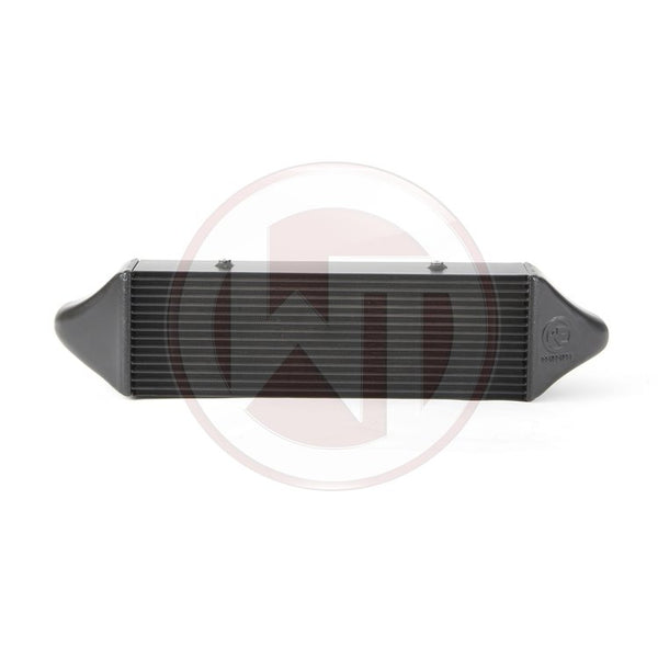 WAGNERTUNING Competition Intercooler Kit for 2013+ Ford Focus ST