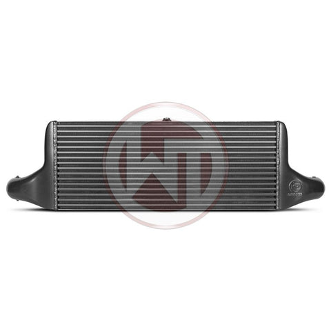 WAGNERTUNING Competition Intercooler Kit for 2013+ Ford Fiesta ST