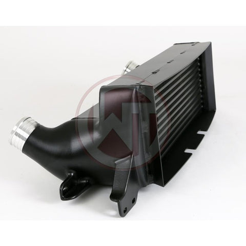 WAGNERTUNING Competition EVO 1 Intercooler for 2015+ Ford Ecoboost Mustang