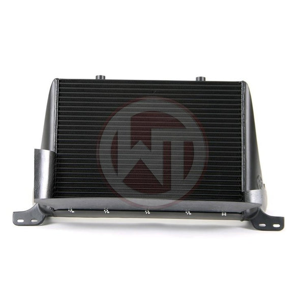 WAGNERTUNING Competition EVO 2 Intercooler Kit for 2015+ Ford Ecoboost Mustang