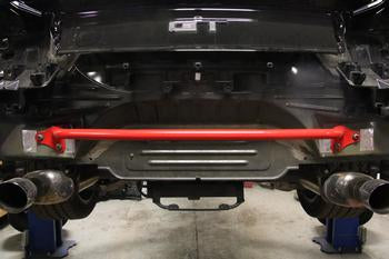 BMR Suspension Rear Bumper Support for 2015+ Ford Mustang