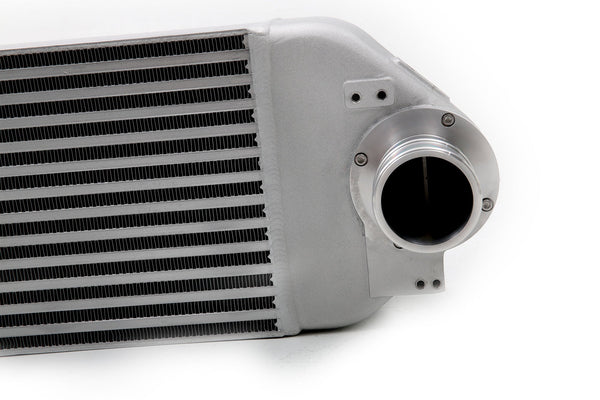 cp-e ΔCore Front Mount Intercooler for 2016+ Ford Focus RS