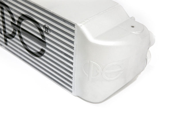 cp-e™ Core Front Mount Intercooler for 2017+ Ford F-150 Raptor