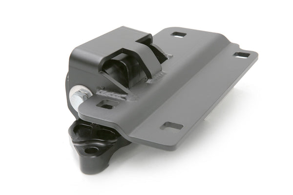 cp-e™ xFlex Drivers Side Mount for 2013+ Ford Focus ST