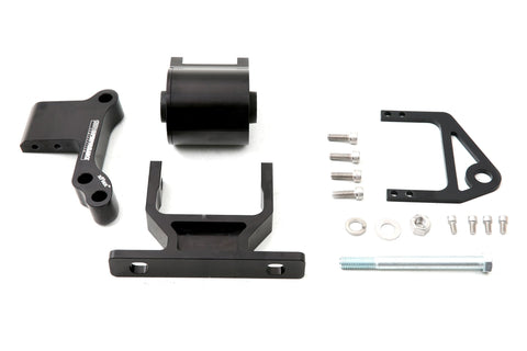 cp-e™ xFlex Passanger Side Mount for 2014+ Ford Fiesta ST