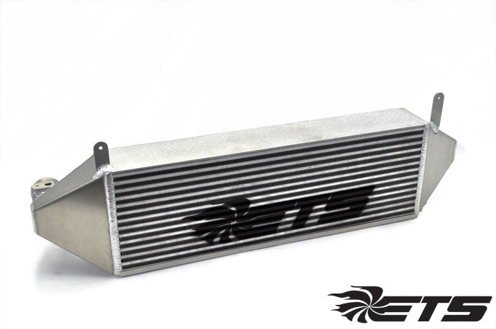 ETS Intercooler Upgrade for 2016+ Ford Focus RS