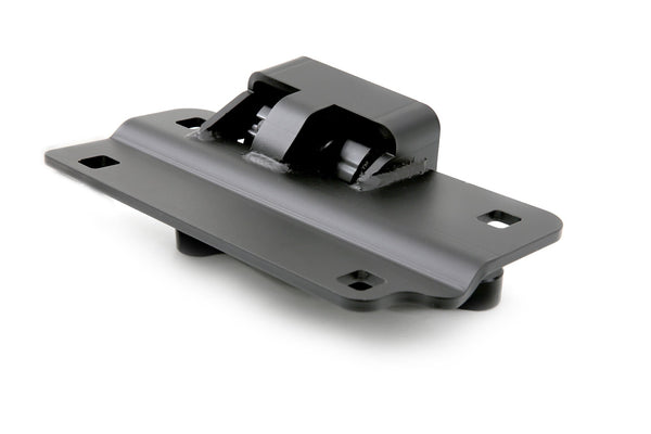cp-e™ xFlex Driver Side Mount for 2016+ Ford Focus RS