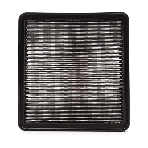 Cobb Tuning Air Filter for 2017+ Ford F-150 Raptor