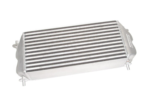 Garrett Direct Fit Intercooler Upgrade for 2017+ Ford F-150 Raptor