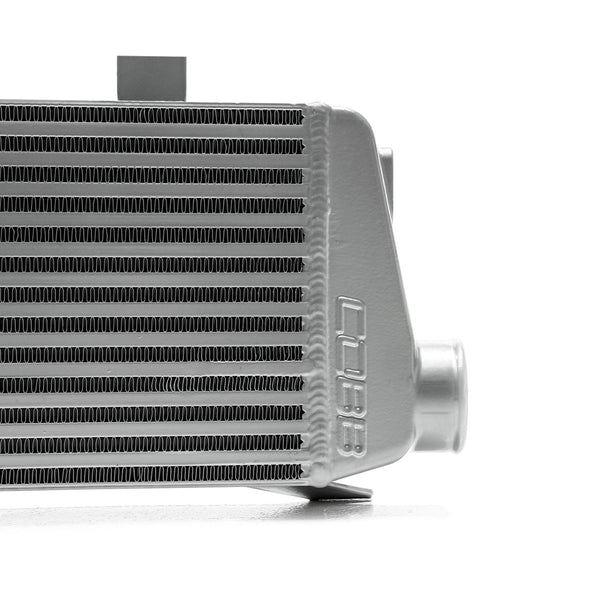 Cobb Tuning Front Mount Intercooler V2 for 2013+ Focus ST - CARB Approved