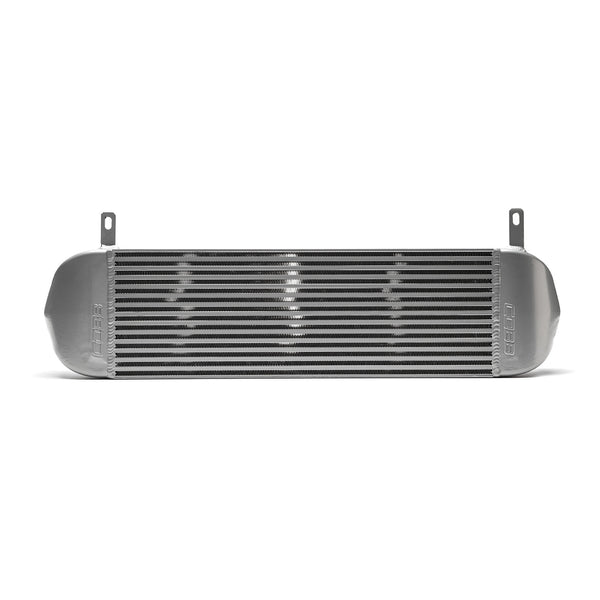 Cobb Tuning Front Mount Intercooler for 2016+ Ford Focus RS