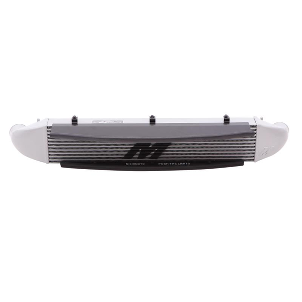 Mishimoto Performance Intercooler Kit for 2014+ Ford Fiesta ST