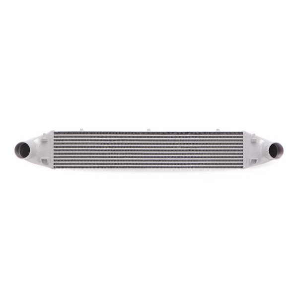 Mishimoto Performance Intercooler for 2014+ Ford Fiesta ST