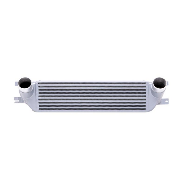 Mishimoto Performance Intercooler Kit for 2015+ Ford Ecoboost Mustang