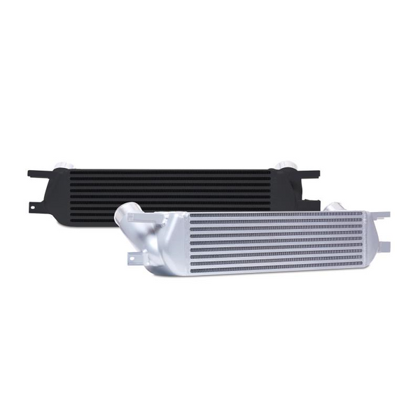 Mishimoto Performance Intercooler for 2015+ Ford Ecoboost Mustang