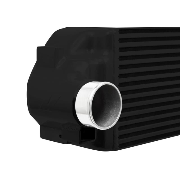 Mishimoto Performance Intercooler Kit for 2016+ Ford  Focus RS