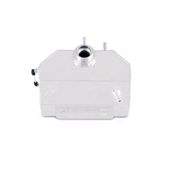 Mishimoto Coolant Expansion Tank for 2015+ Ford Ecoboost Mustang