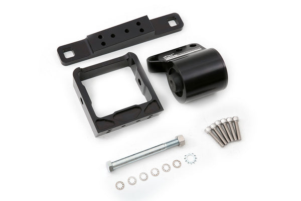 cp-e™ xFlex PSMM Passanger Side Mount for 2016+ Ford Focus RS
