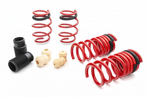 Eibach Sportline Spring Kit For 2015+ Ford Mustang EcoBoost