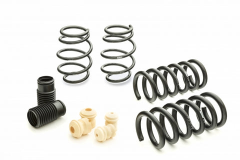 Eibach Pro-Kit Springs For 2015+ Ford Ecoboost Mustang