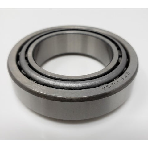 Counter Shaft Bearing - Bottom for 2013+ Ford Focus ST/RS