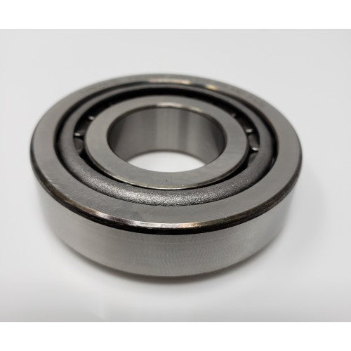 Counter Shaft Bearing - Top for 2013+ Ford Focus ST/RS