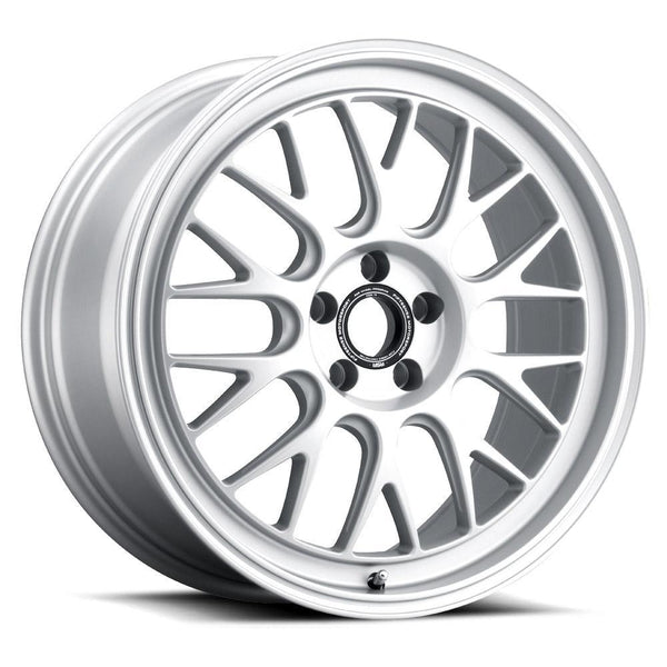 Fifteen52 Holeshot RSR Monoblock Wheels for 2013+ Ford Focus ST/RS - 5x108 19x9 45mm