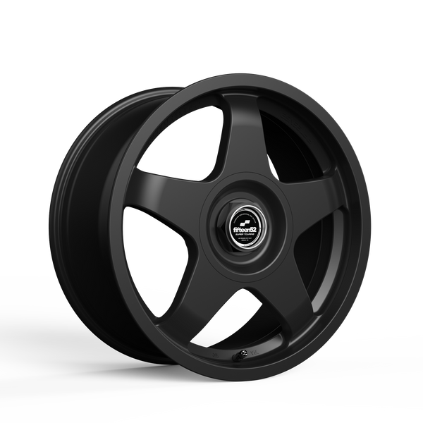 Fifteen52 Chicane Wheels for 2014+ Ford Fiesta ST