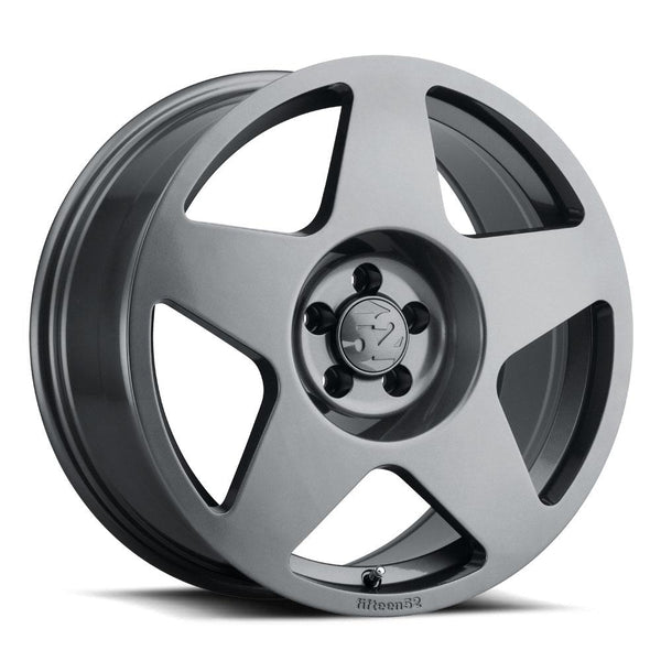 Fifteen52 Tarmac Wheels for 2013+ Ford Focus ST/RS