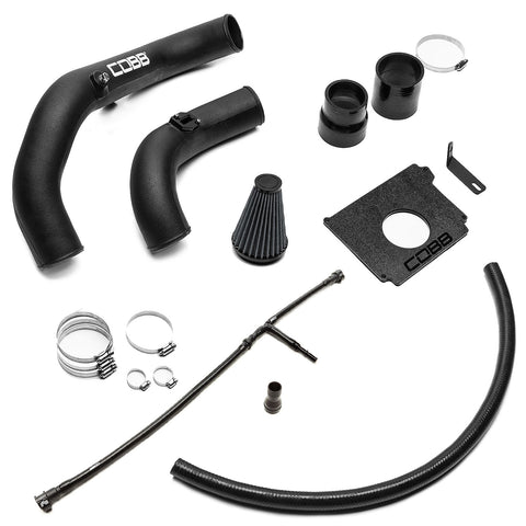 Cobb Tuning Intake Kit for 2014+ Fiesta ST