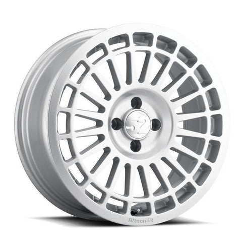 Fifteen52 Integrale Wheels for 2014+ Ford Fiesta ST